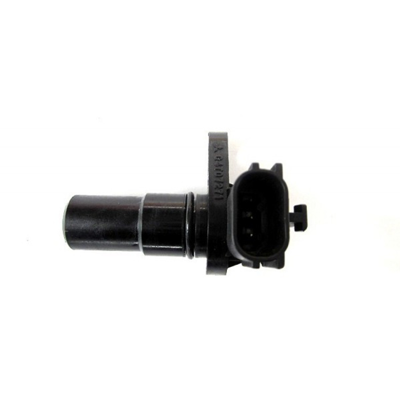Primary Pulley speed sensor REOF06 (jf006 )