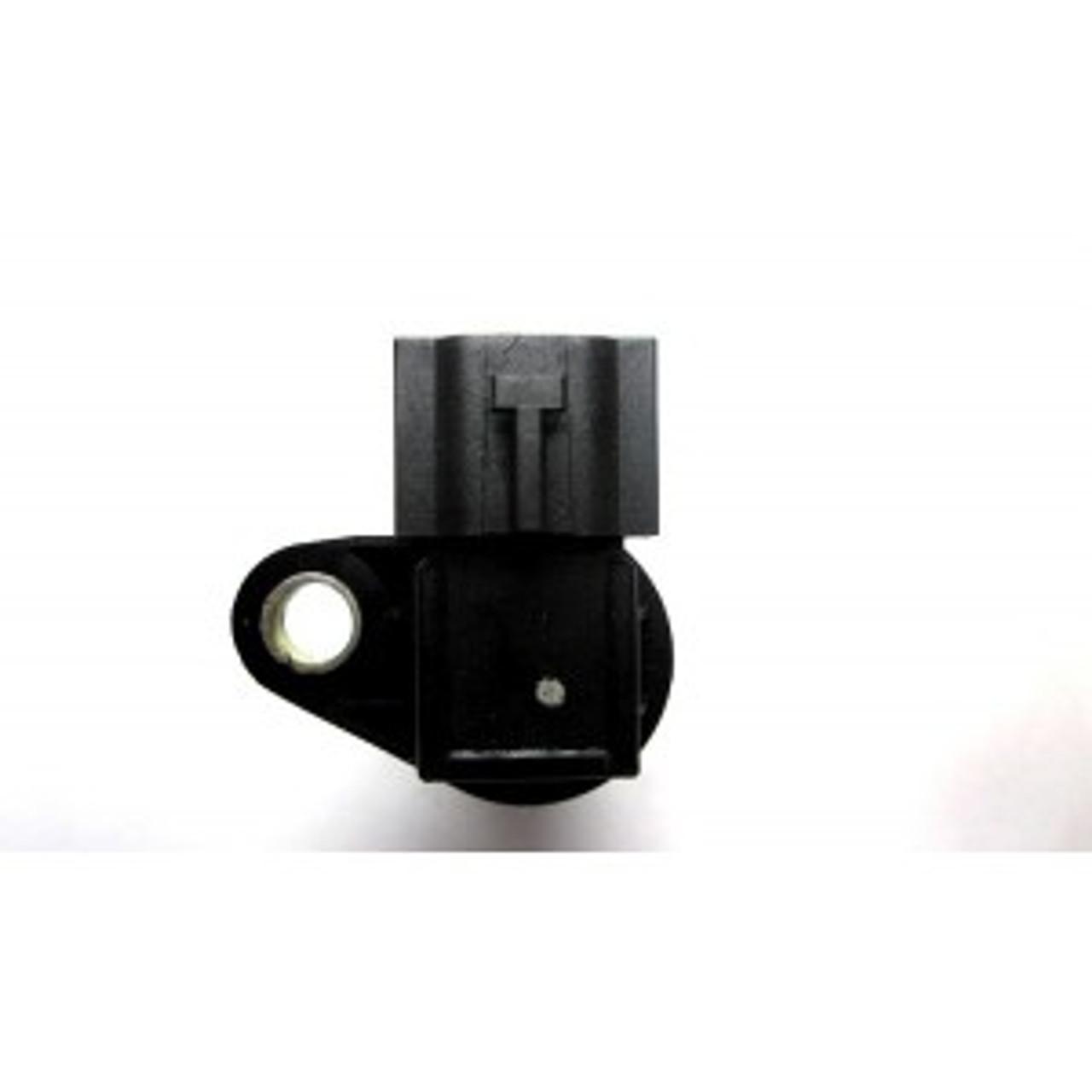CVT Transmission Speed Sensor.