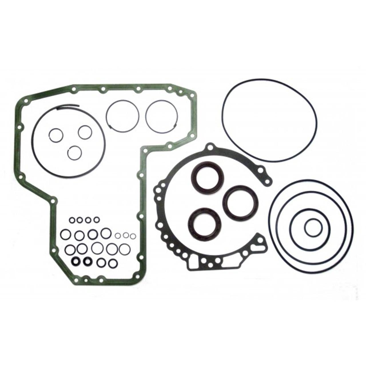 REOF08A(JF009) Overhaul kit