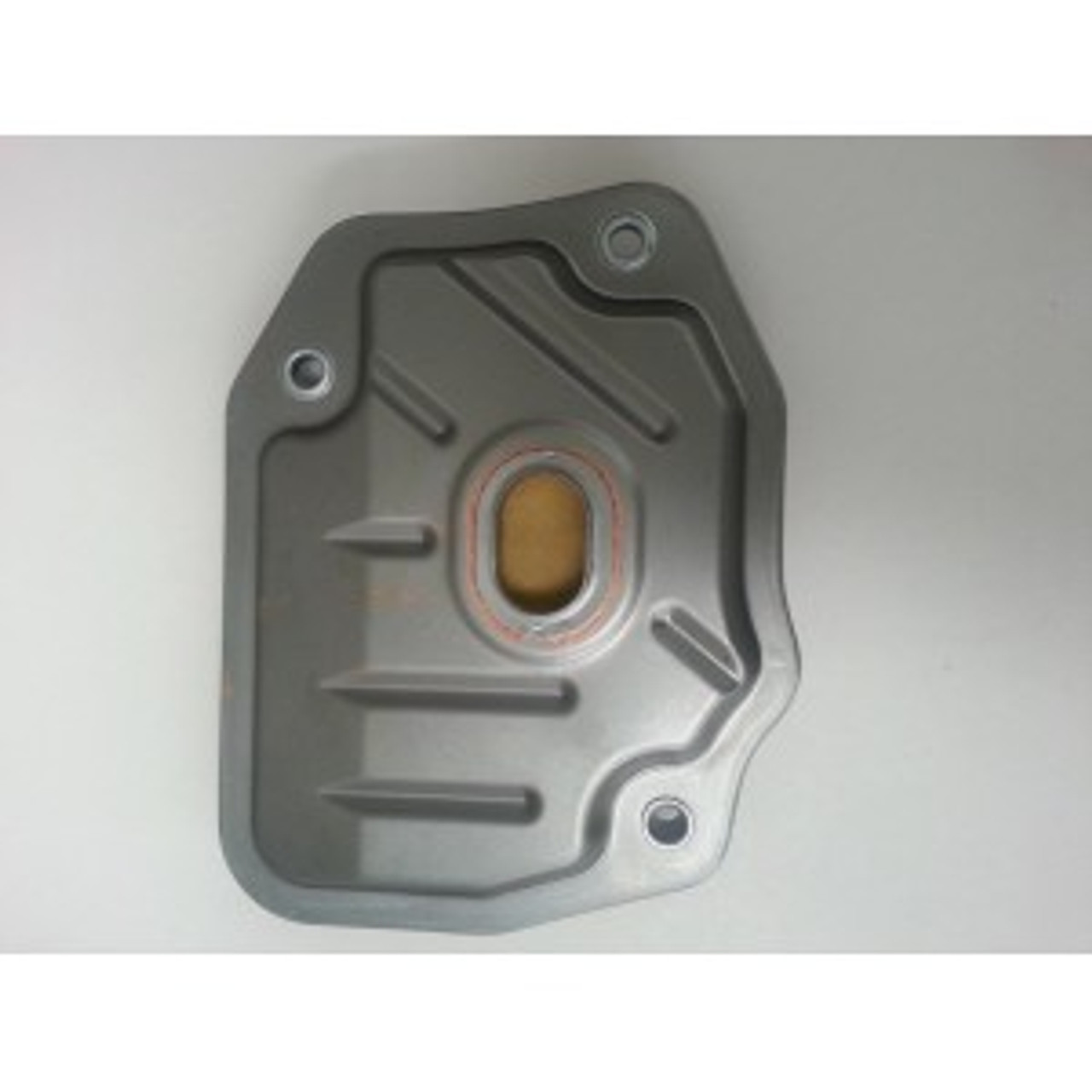 Internal Oil Filter Suzuki CVT 73 KRD