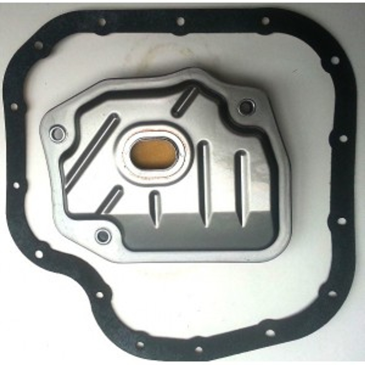 Aisin CVT  Service kit