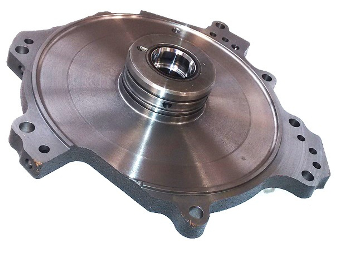 Forward Clutch Front Housing plate