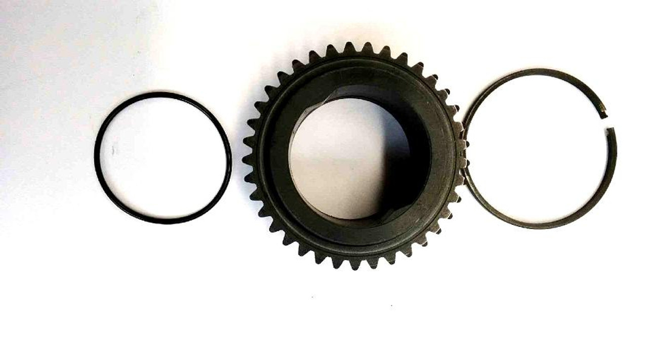 Drive gear for Oil Pump  MitsubishiCVT Transmission