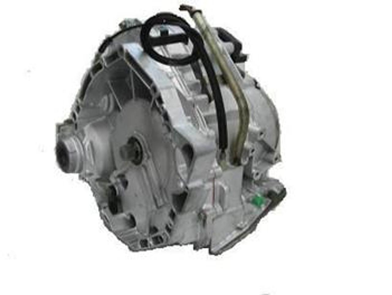 Rover 214/216 CVT Transmission