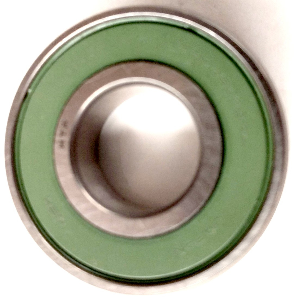 JF015  ( CVT 7 )  Input shaft Bearing   NSK