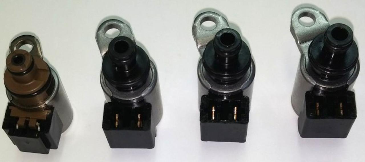 JF011 Solenoid set  ( REOF10 )
