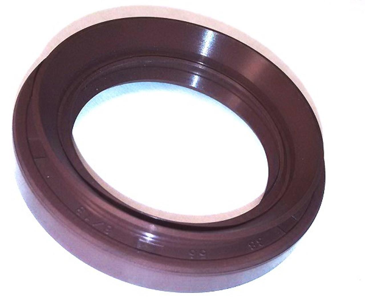 Drive shaft Seal 3554813 Suzuki  CVT