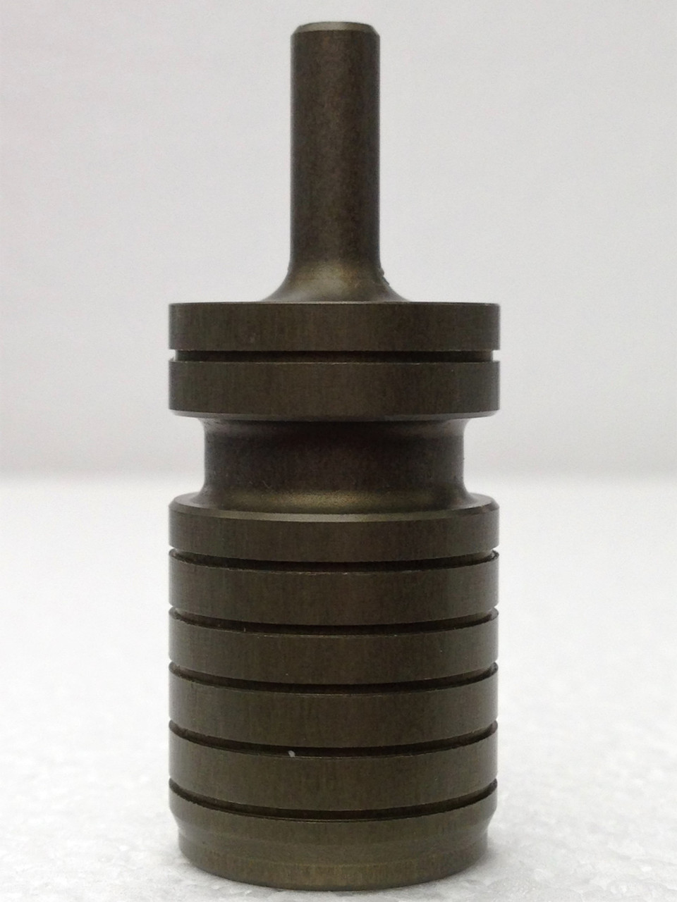 Oil pump Relief valve  ( Upgraded version )