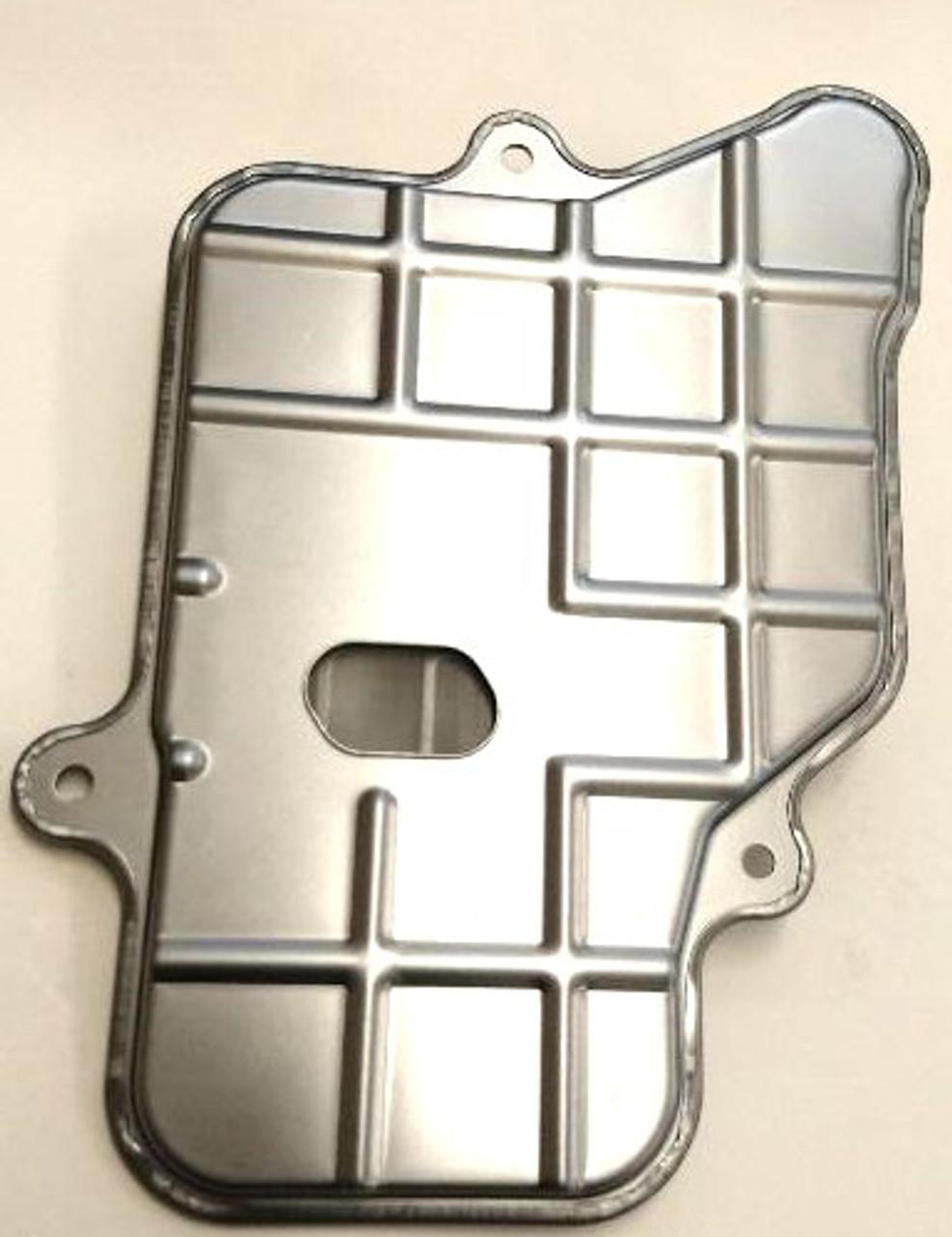 Internal Oil Filter Subaru TR690