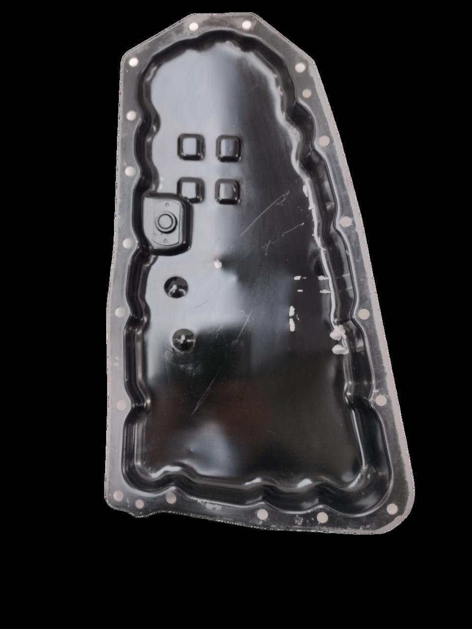 JF011 Sump 2 ( oil pan )