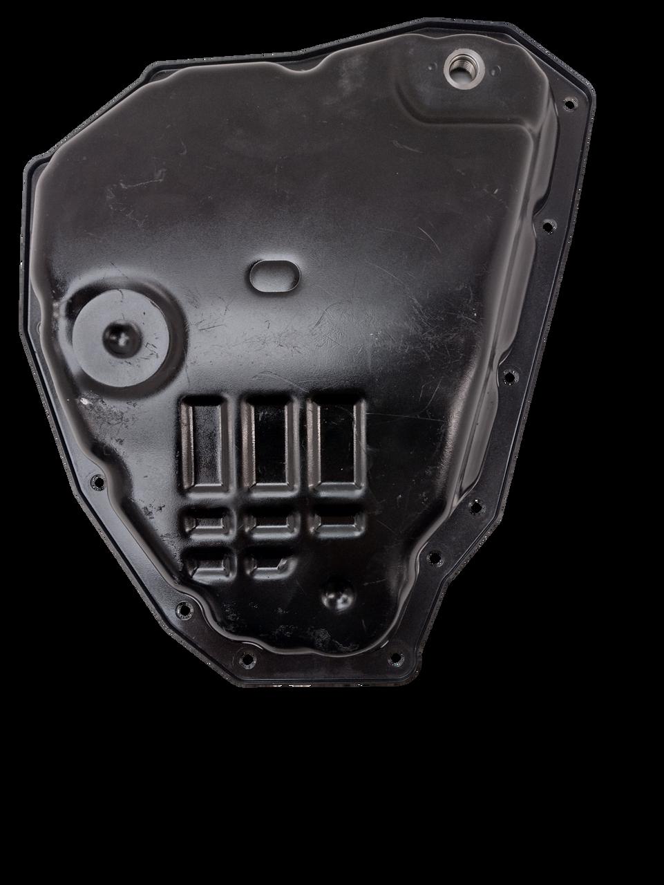 JF015 Sump 1 ( oil pan )
