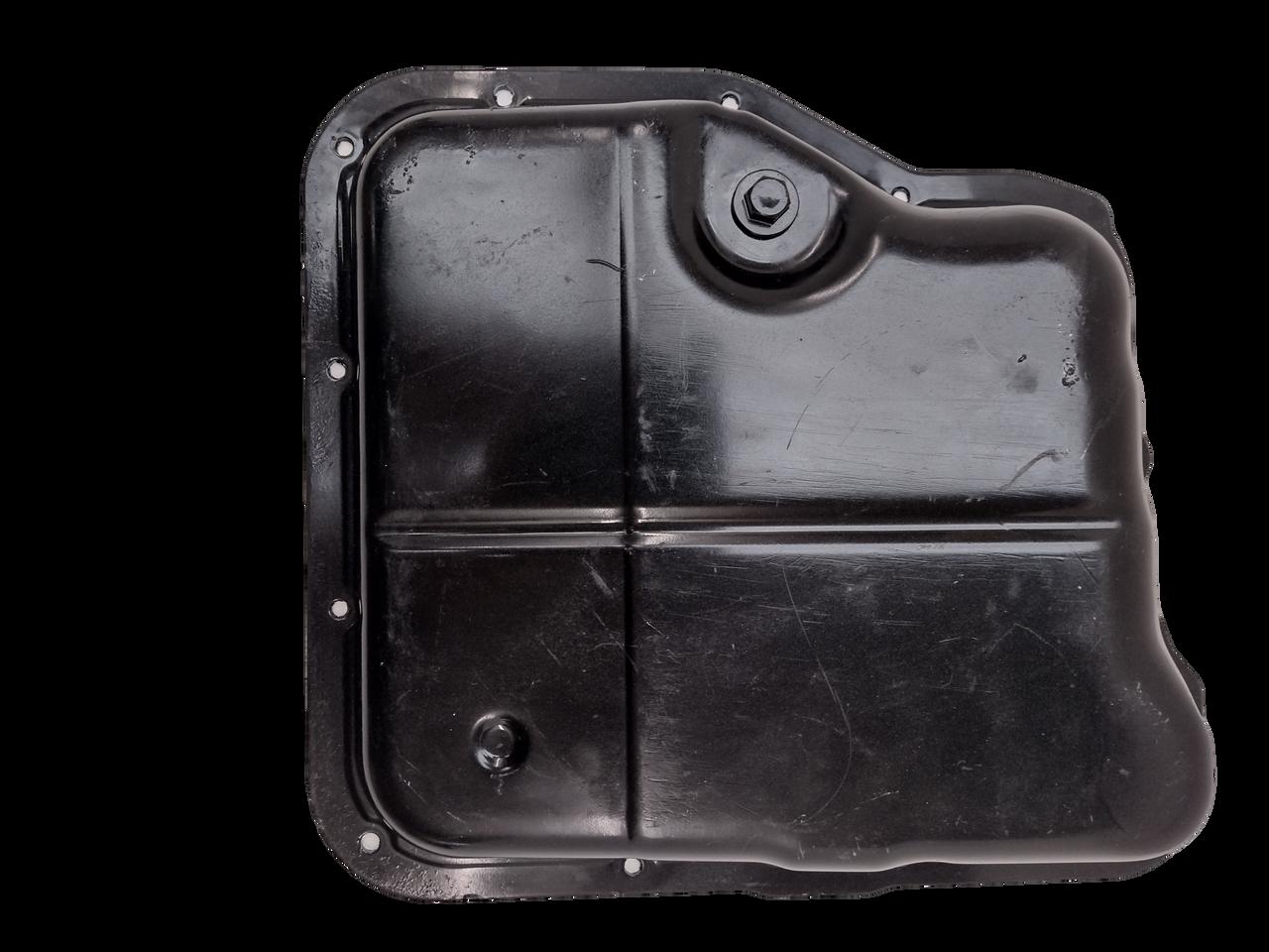 Subaru TR690 Oil pan ( sump )
