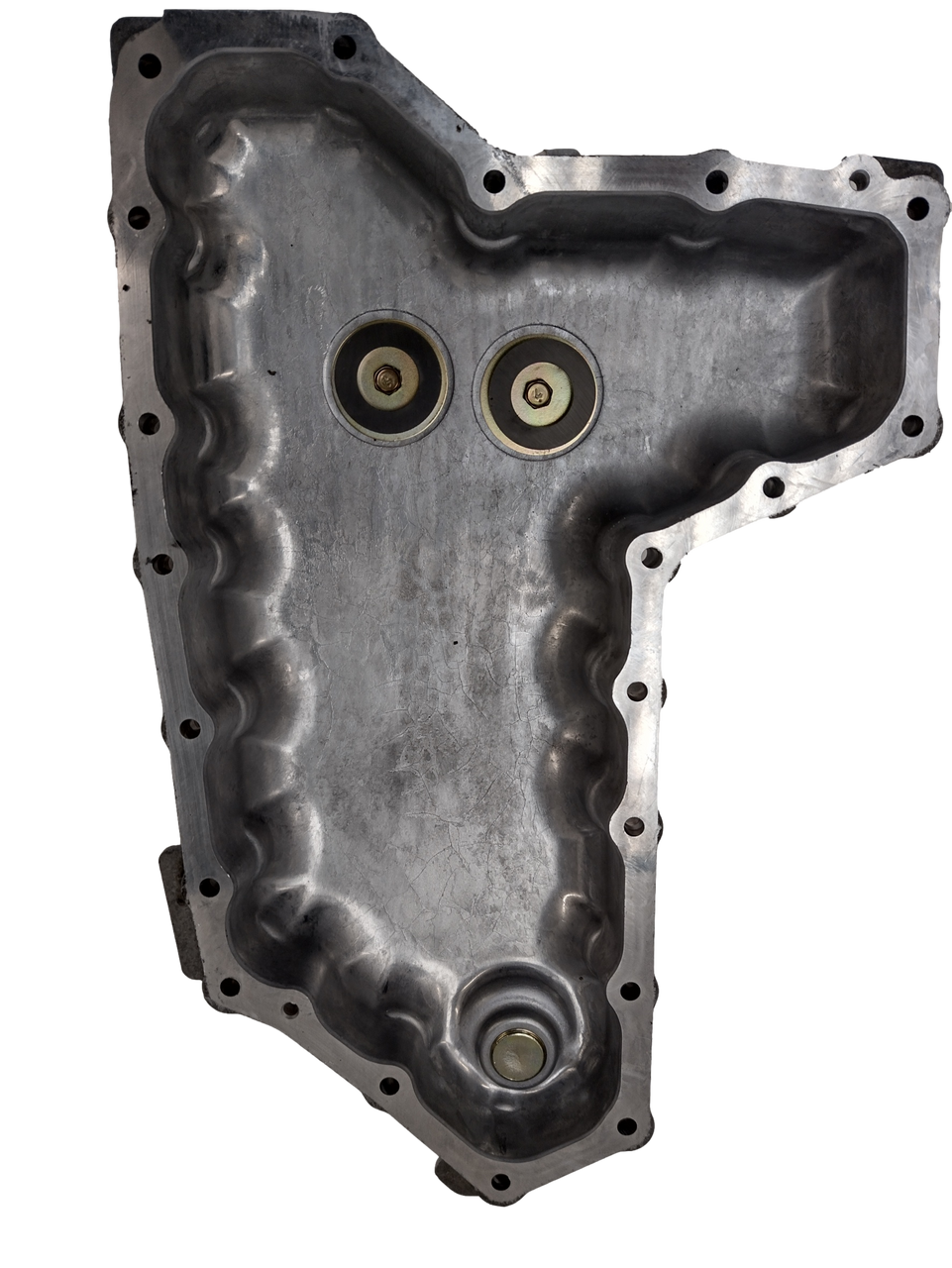 JF010 a and B  Oil pan ( sump )  (REOF09a and B )