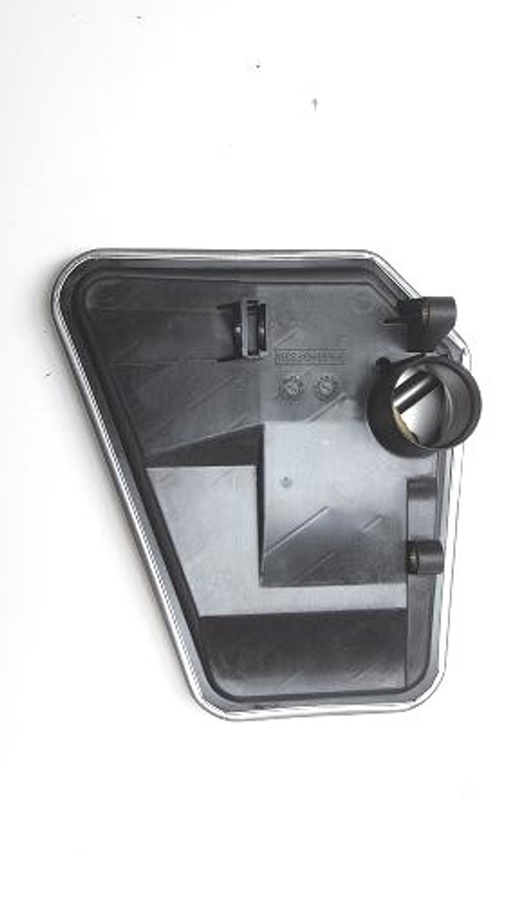 Oil filter Audi1J CVT Transmission