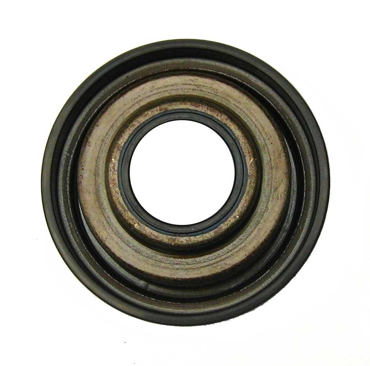 Secondary Pulley Sensor Wheel