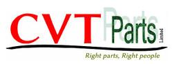 CVT Parts Limited