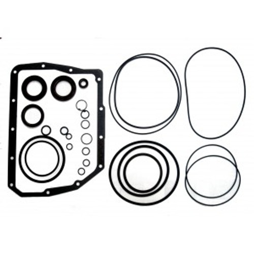 Overhaul kit ZF CVT Transmission VT1-13, VT1-27, VT1-32, VT1-390 and more