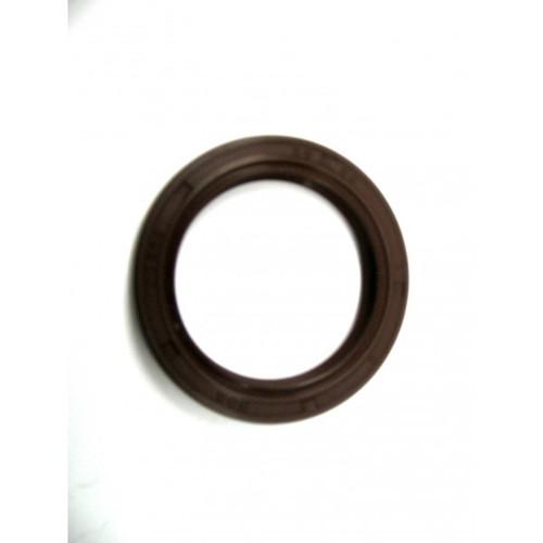 Input shaft seal ( Torque converter seal)