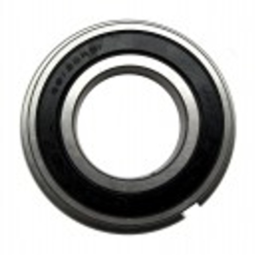 REOF08 Primary Pulley Main Bearing