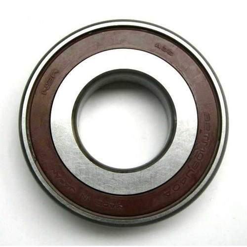 REOF08 Primary Pulley support bearing