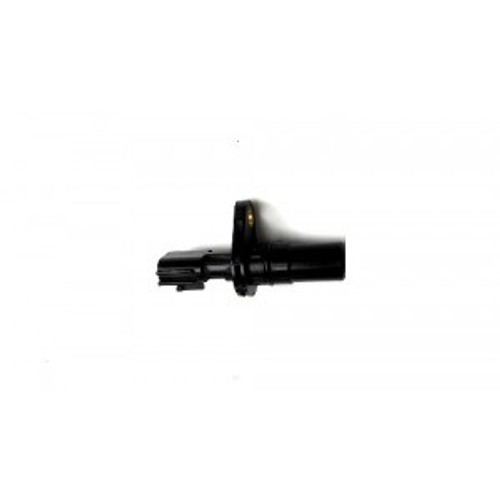 Speed sensor Nissan CVT