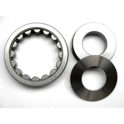 Secondary Pulley Main bearing JF011