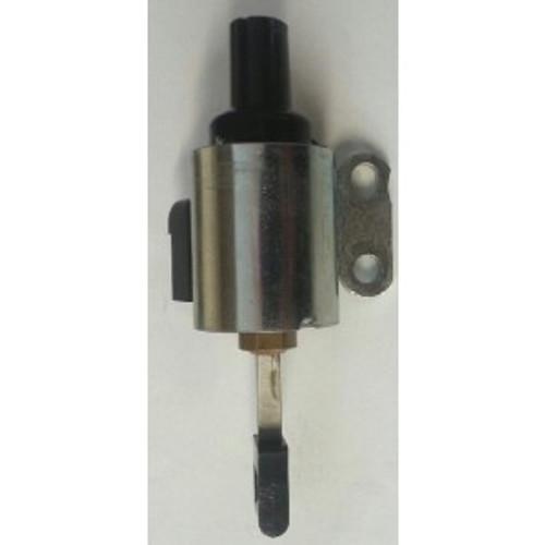 Steppen motor ( Ratio Actuator ) JF011