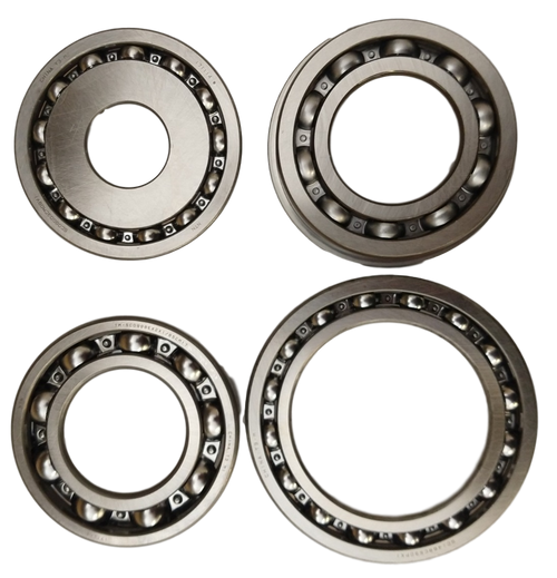 Bearing Kit for CVT 7 (JF015) ( REOF011 )Now on Special