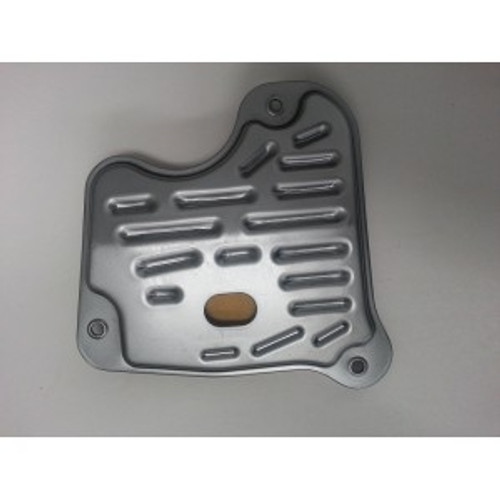 Internal oil filter K310/K311
