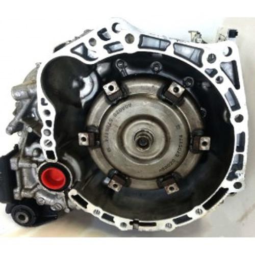 K410 TOYOTA CVT Transmission