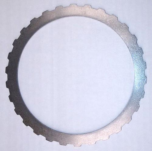 Forward Clutch Steel plates