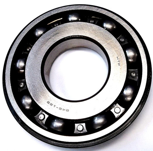 JF016 (REOF10D)Secondary Pulley Support Bearing