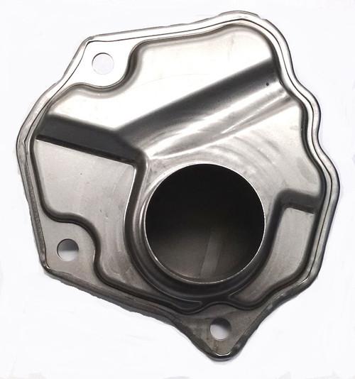 Internal Oil Filter CVT8 JF017