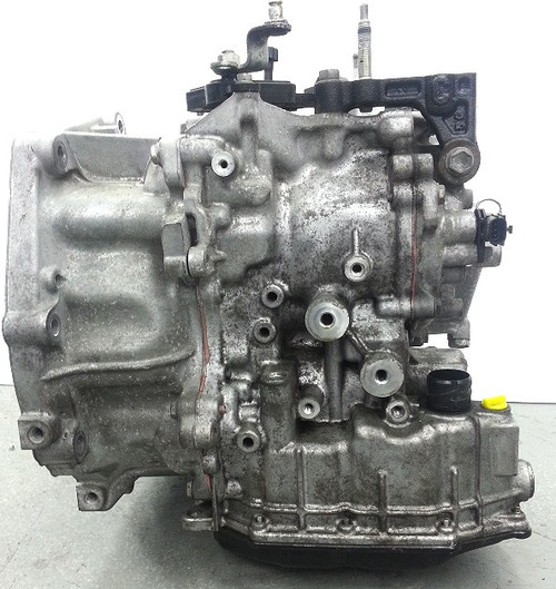 JF015 CVT Transmission Suzuki Swift