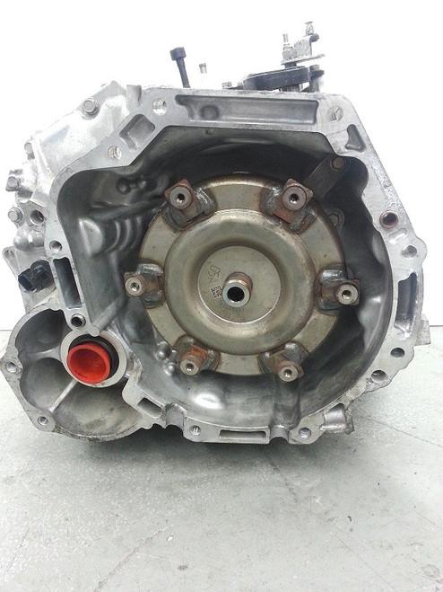 JF015 CVT Transmission Suzuki Swift