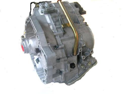 Rover 45 CVT Transmission