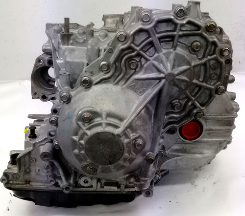 Nissan REOF09A CVT Transmission  2WD ( Remanufactured )