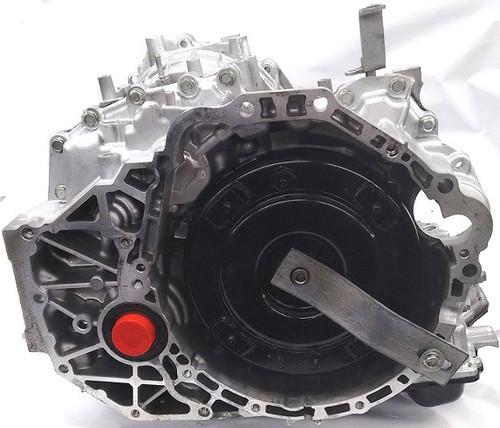 Complete Remanufactured CVT Transmissions - Page 1 - CVT Parts Limited