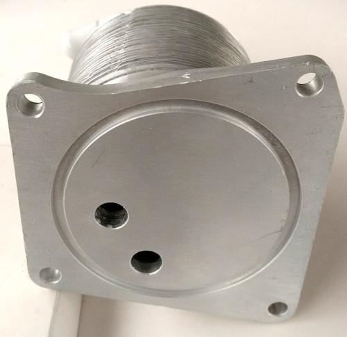 Oil Cooler Heat Exchanger