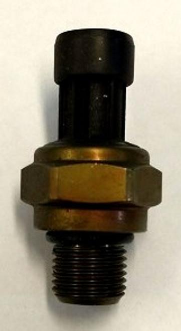 Oil Pressure sensor REOF021