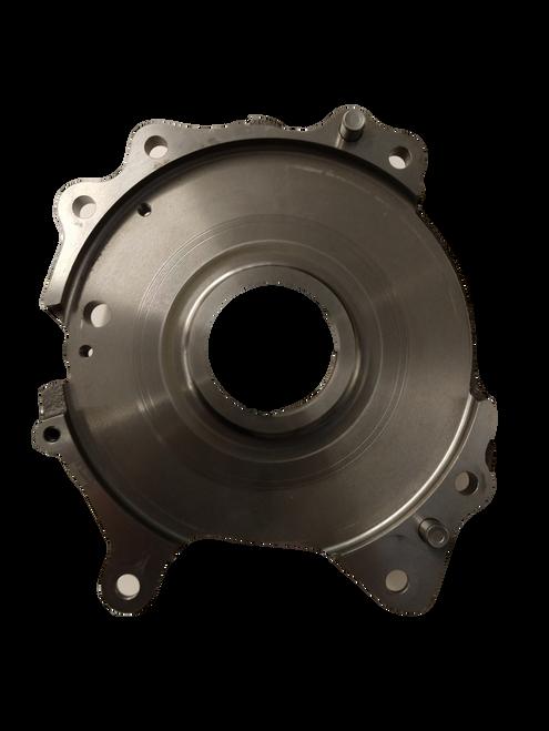 Stator Plate JF015  CVT 7