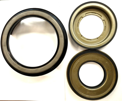 Moulded Piston kit JF011 ( REOF10 )