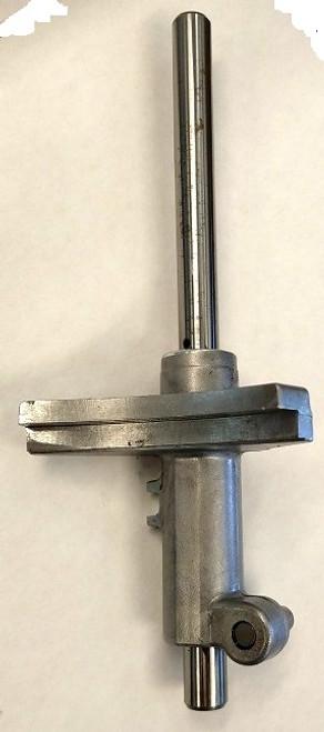 Ratio Sensor ( Slider )  JF011/JF016/