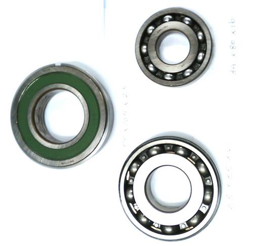 Main Bearing Kit CVT8   JF016  REOF10D