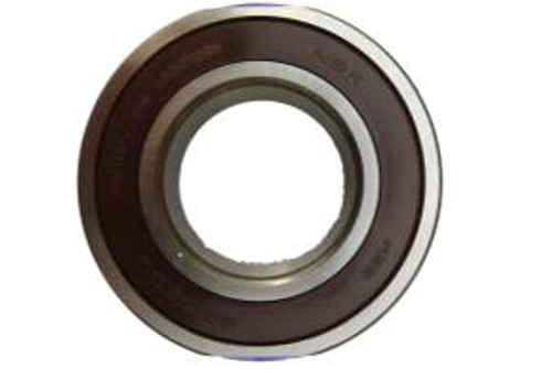 Pulley Bearing Cherry CVT