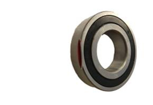 Pulley Bearing Cherry CVT Secondary Pulley