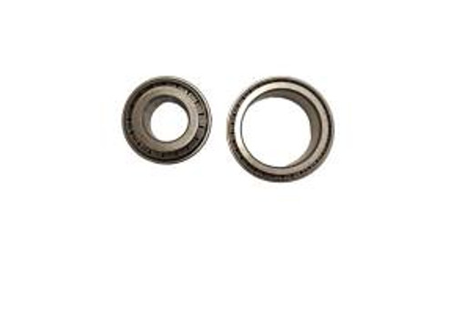 Diff Unit Bearing kit