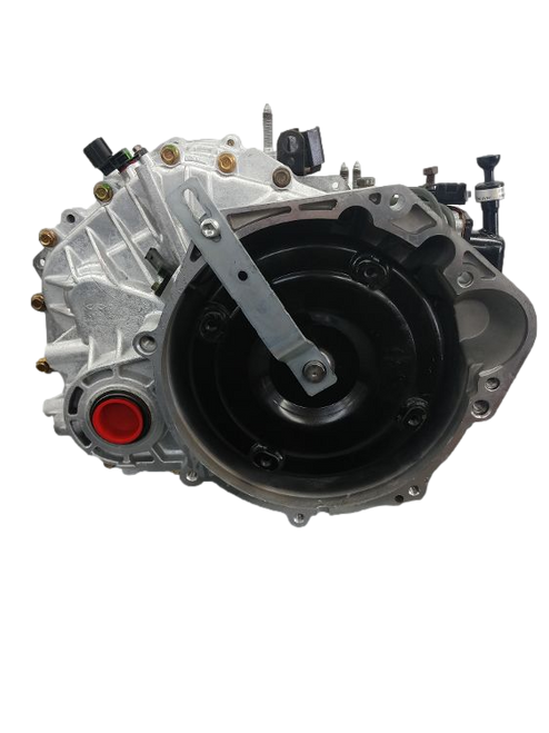 CHERRY CVT transmission ( Re-manufactured )