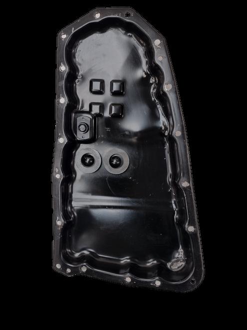 JF011 Sump  ( oil pan )