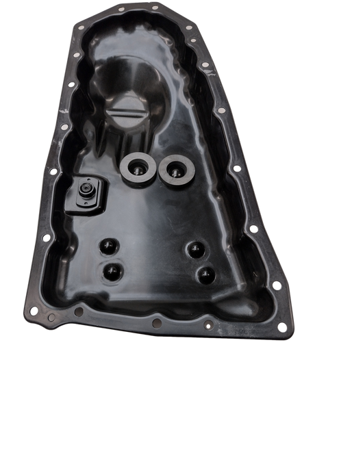 JF017 Sump  ( oil pan )